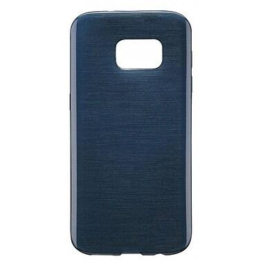 Blu Element Brushed Gel Skin GS8, Blue (BBTS8BL)