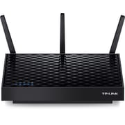 TP-Link – Point d'accès Gigabit Wi-Fi AC1900 double bande AP500