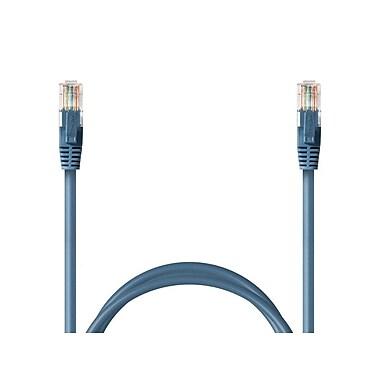 TP-Link – Câble réseau Ethernet Cat5e RJ45 10/100/1000Mbps TL-EC5100EF, 100 m
