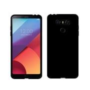 LBT – Étui en gel ultramince pour téléphone cellulaire LG G6