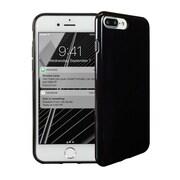 LBT – Étui en gel pour téléphone cellulaire iPhone 7 Plus