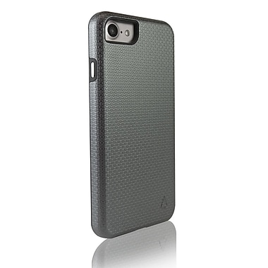 LBT dualKase Cell Phone Case for iPhone 7