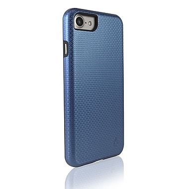 LBT dualKase Cell Phone Case for iPhone 7, Navy Blue (IP7DKBL)