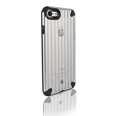 LBT Mode Protective Cell Phone Case for iPhone 7, Clear (IP7MODE)