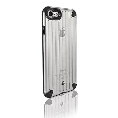 LBT - Étui protecteur Mode pour cellulaire iPhone 7, incolore (IP7MODE)