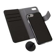 LBT – Étui Switch Wallet pour téléphone cellulaire iPhone 7