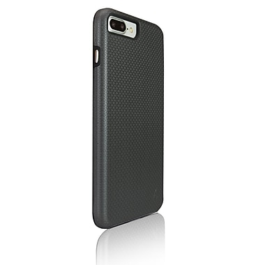 LBT dualKase Cell Phone Case for iPhone 7 Plus