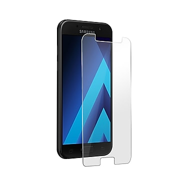 LBT Tempered Glass Screen Protector for Galaxy A5