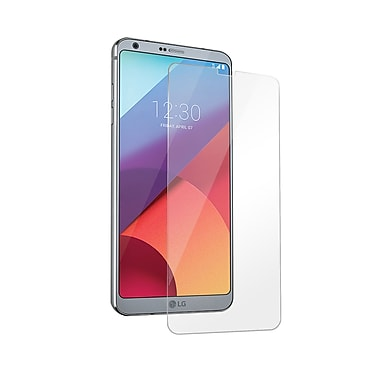 LBT Tempered Glass Screen Protector for LG G6