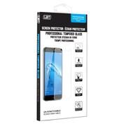 LBT - Protecteur d'écran en verre trempé pour Huawei Nova Plus