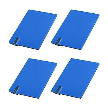 PNY 1800 POWER PACK 4 PACK BLU
