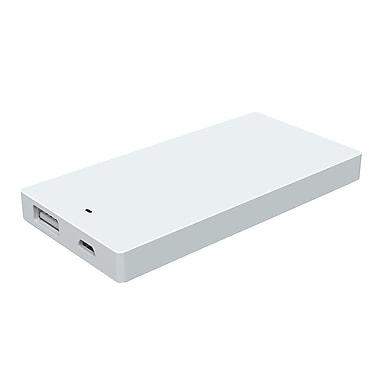 PNY 2250 POWER PACK WHITE