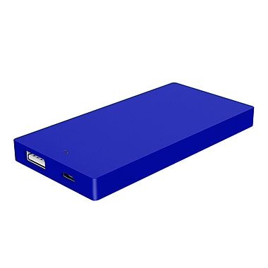 PNY 2250 POWER PACK BLUE