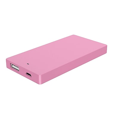 PNY 2250 POWER PACK PINK