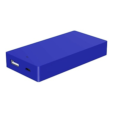 PNY 4500 POWER PACK BLUE