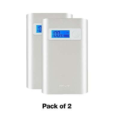 PNY 7800 POWER PACK 2 PACK