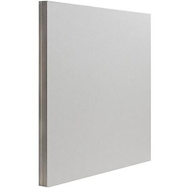JAM Paper Matte Paper, 8.5