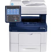 Xerox WorkCentre 6655i All-In-One Laser Printer