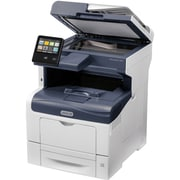 Xerox VersaLink C405/DN Laser Multifunction Printer, Color, Plain Paper Print, Desktop