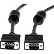 Rocstor Premium High-Resolution SVGA/VGA Monitor Cable
