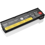Lenovo ThinkPad Battery 68+ (6 Cell) (45N1135)