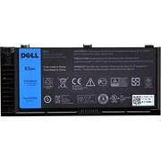 Dell-IMSourcing Battery (451-BBGN)