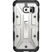 Urban Armor Gear Ice Case for Galaxy S7