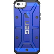 Urban Armor Gear Cobalt Case for iPhone SE & 5/5S