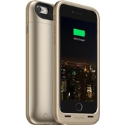 mophie juice pack plus Made for iPhone 6s/6