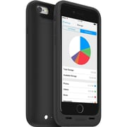 mophie space pack Made for iPhone 6s/6