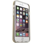 TAMO iPhone 6 Plus LED Flashing Case, Gold