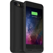 mophie juice pack air Made for iPhone 7 Plus (3679)