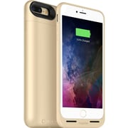 mophie juice pack air Made for iPhone 7 Plus (3785)