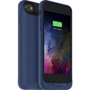 mophie juice pack air Made for iPhone 7 (3784)