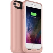 mophie juice pack air Made for iPhone 7 (3782)