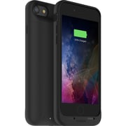 mophie juice pack air Made for iPhone 7 (3673)