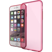 TAMO iPhone 6 Protection Case, Pink