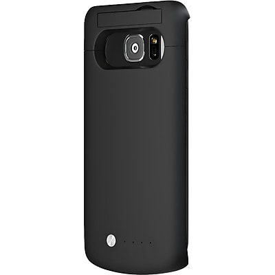 TAMO Samsung Galaxy S7 Extended Battery Case 3800 mAh-Black