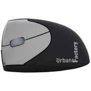 Urban Factory Ergo Mouse