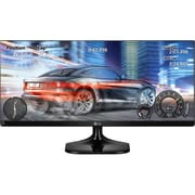 LG 34CB88 P 34 inch LED LCD Monitor, 21:9 by