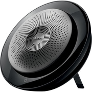 Jabra Speak Speaker System, 10 W RMS, Portable, Battery Rechargeable, Wireless Speaker(s)
