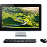 Acer Aspire Z3-715 DQ.B2ZAA.003 All-in-One Computer (Intel i3, 1TB, 8GB, Windows 10, Intel HD Graphics 530)