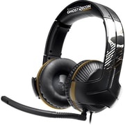 Thrustmaster 4169081 Playstation4 Y-350p Ghost Recon Wildlands Edition Gaming Headset