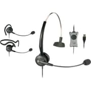 VXi TalkPro UC3 Headset