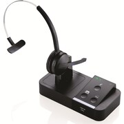 Jabra Pro 9450 Headset 6/CT