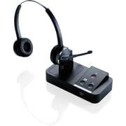 Jabra Pro 9450 Headset (945069707105)
