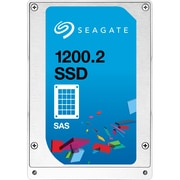 Seagate 1200.2 ST400FM0243 400 GB 2.5 inch Internal Solid State Drive by