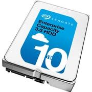 "Seagate ST10000NM0216 10 TB 3.5"" Internal Hard Drive, SAS (ST10000NM0216)"