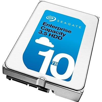 Seagate ST10000NM0216 10 TB 3.5