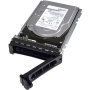 "Dell 2 TB 2.5"" Internal Hard Drive"